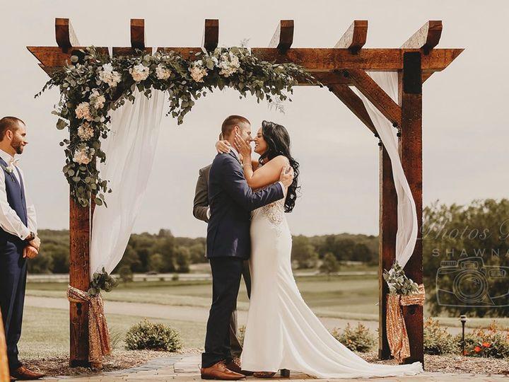 Tmx 66580697 2426862680713303 2006364044994281472 N 51 914987 1566411626 Cottage Grove wedding venue