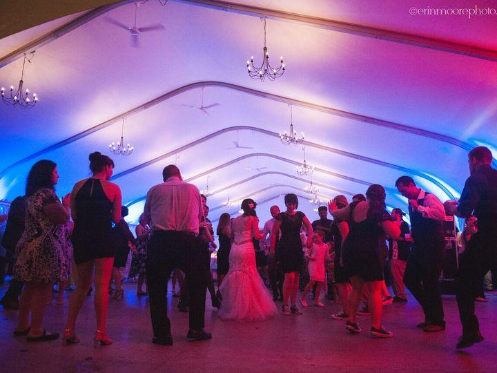 Tmx Blue Pink Lights 51 914987 Cottage Grove wedding venue