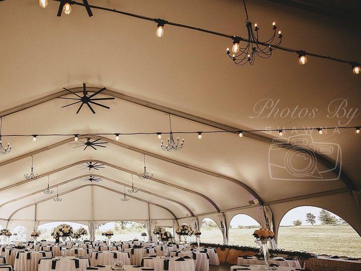 Tmx Bretnimatt2 51 914987 1566411626 Cottage Grove wedding venue
