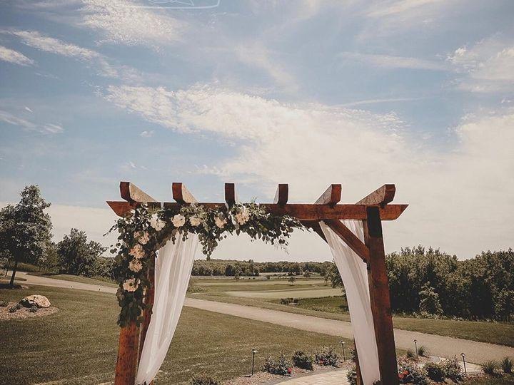Tmx Bretnimatt 51 914987 1566411626 Cottage Grove wedding venue