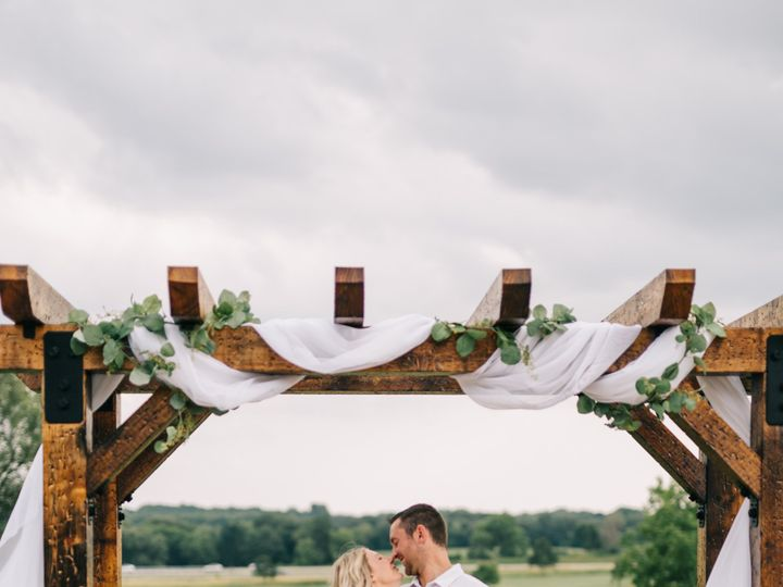 Tmx Brittny And Andy Blog 0119 51 914987 1566411635 Cottage Grove wedding venue