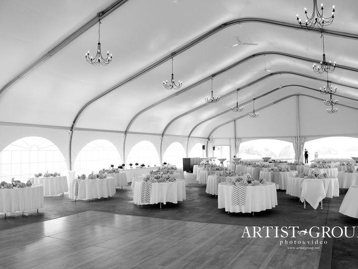 Tmx Bw Dave Buffy 51 914987 Cottage Grove wedding venue