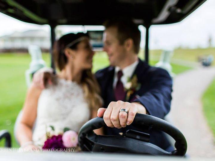 Tmx Golfcart 51 914987 Cottage Grove wedding venue