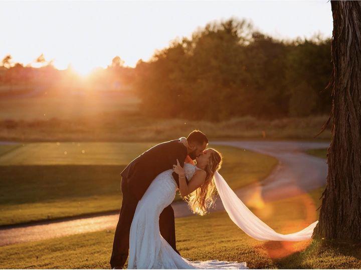 Tmx Image 4 51 914987 Cottage Grove wedding venue