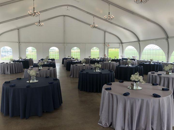 Tmx Img 0973 51 914987 Cottage Grove wedding venue