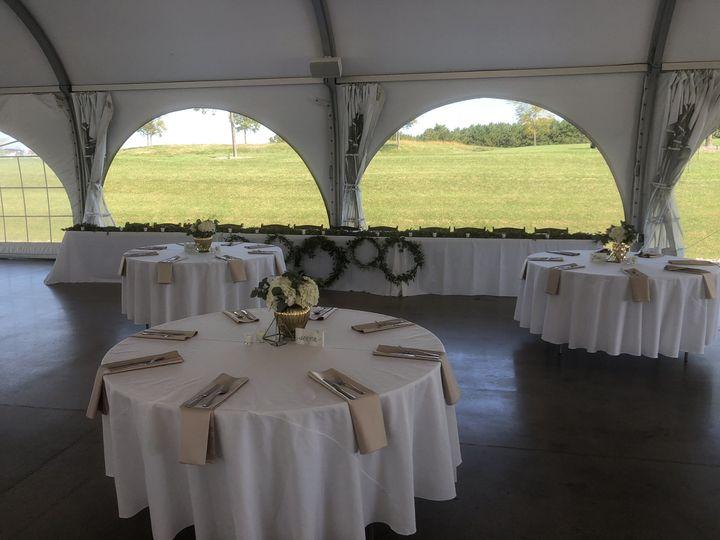 Tmx Img 0998 51 914987 Cottage Grove wedding venue