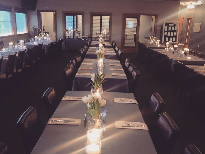 Tmx Img 1680 51 914987 Cottage Grove wedding venue