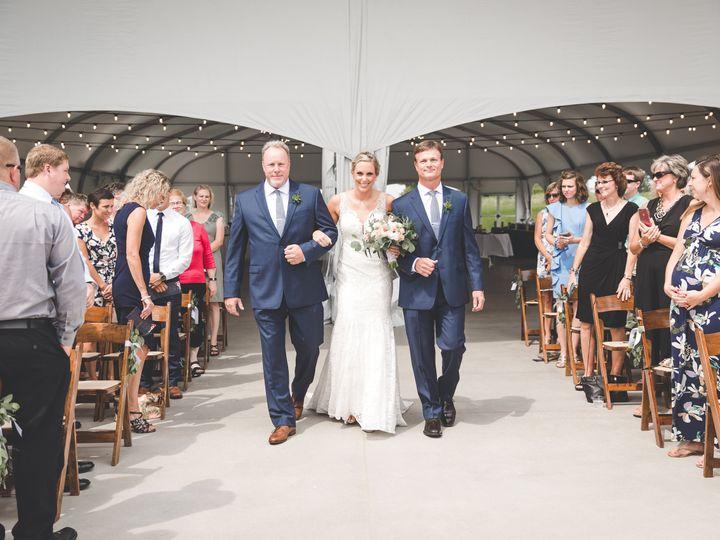 Tmx Karmyn Skylers Wedding 122 51 914987 Cottage Grove wedding venue