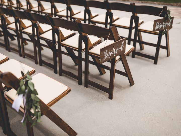 Tmx Karmyn Skylers Wedding 85 51 914987 Cottage Grove wedding venue