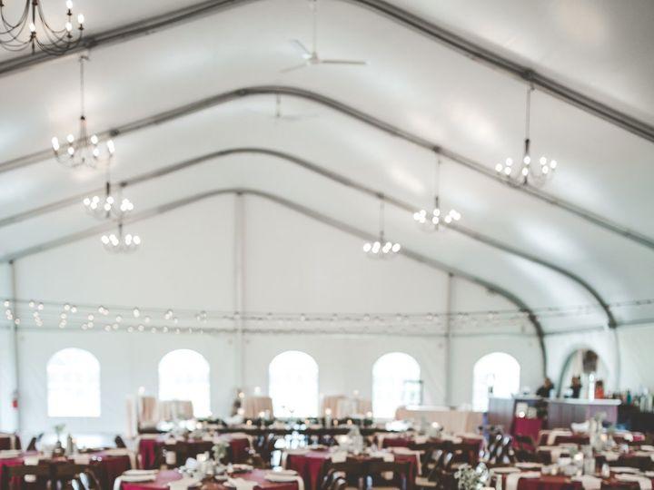 Tmx Katie Alexs 131 51 914987 Cottage Grove wedding venue