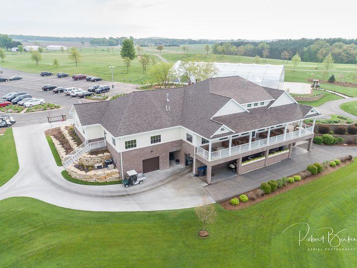 Tmx Oaks Drone Shots 1 X2 51 914987 Cottage Grove wedding venue