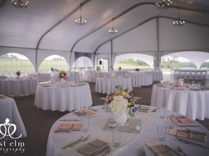 Tmx The Oaks 24 51 914987 Cottage Grove wedding venue
