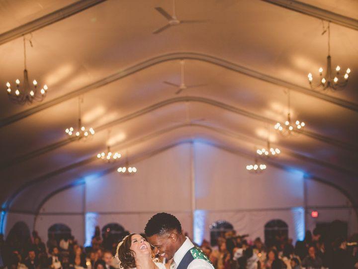 Tmx To5 4221 51 914987 Cottage Grove wedding venue