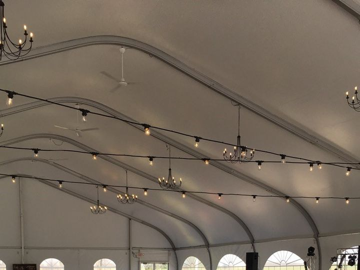 Tmx View Into Tent 51 914987 Cottage Grove wedding venue