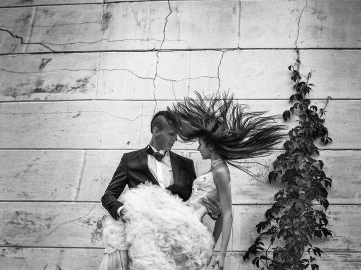 Tmx 40 51 1044987 New York, NY wedding photography