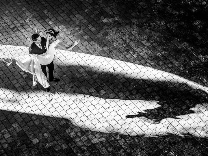 Tmx 63 51 1044987 New York, NY wedding photography