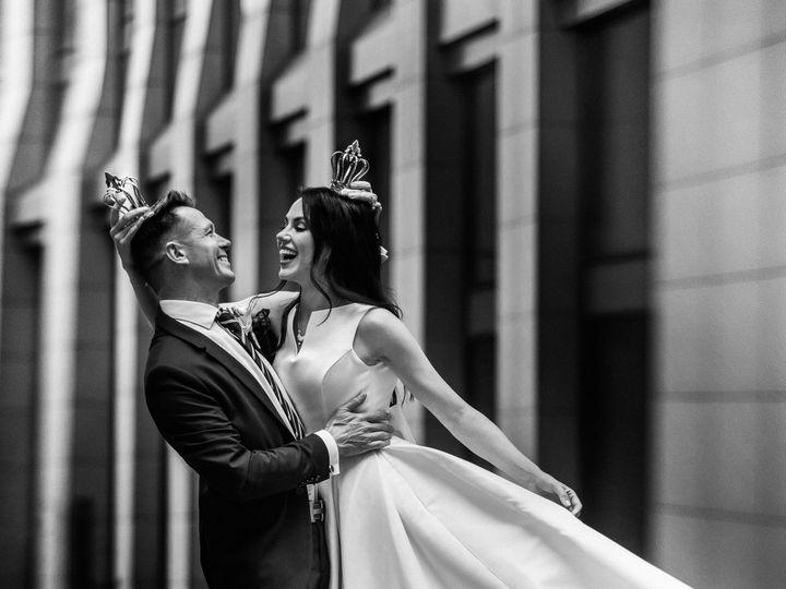 Tmx 67 51 1044987 New York, NY wedding photography