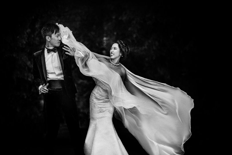 wedding photographer in new york 51 1044987 v1