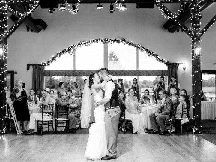 Tmx 1517454409 5d88a2f85f01c7c6 1517454407 E2522991725c1fe1 1517454398466 17 Landis24 Royersford, PA wedding venue