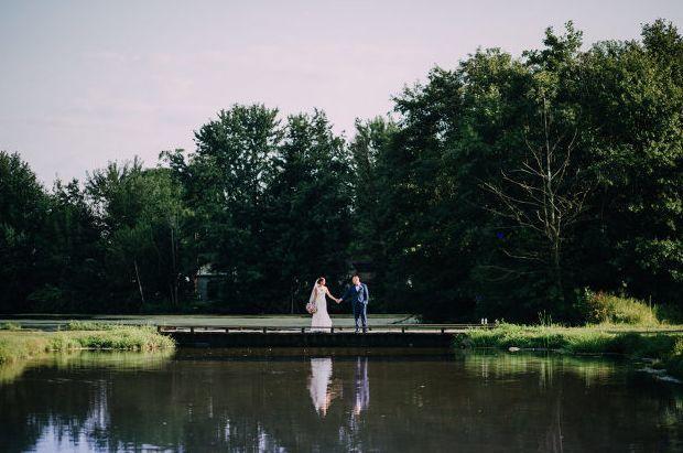 Tmx 1517454443 D046135510da8b1b 1517454410 F11a75312fec6c5c 1517454398487 25 Landis41 Royersford, PA wedding venue