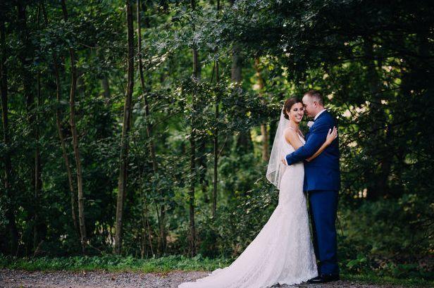 Tmx 1517454447 9f14659ee6c64ffe 1517454408 D2aed33ea8cc2812 1517454398471 20 Landis31 Royersford, PA wedding venue