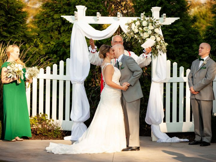 Tmx 29 51 364987 V1 Royersford, PA wedding venue