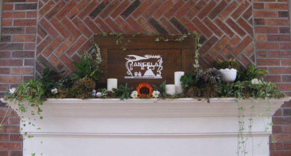 Tmx 1257796756828 Wedding4 New York wedding invitation
