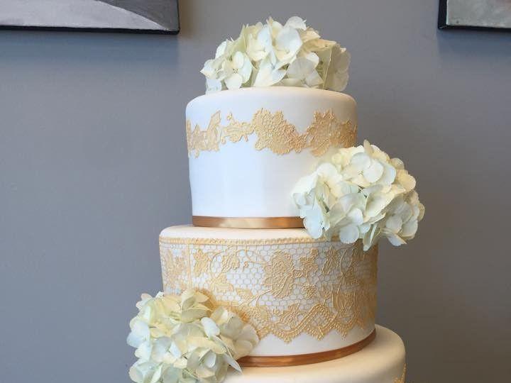 Tmx 1472680922527 Wire3 Minneapolis, MN wedding cake