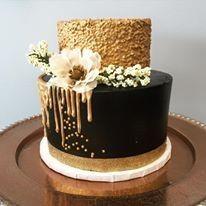 Tmx 1472681015657 Wire23 Minneapolis, MN wedding cake