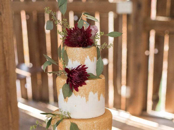 Tmx 1481322296 Dd5a0bf3815905cc Photoshoot Minneapolis, MN wedding cake
