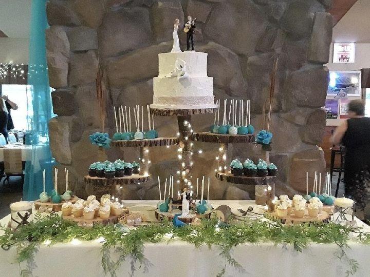 Tmx Wire000 51 774987 1567364686 Minneapolis, MN wedding cake