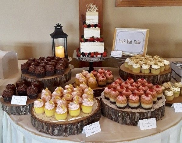 Tmx Wire00 51 774987 1567364330 Minneapolis, MN wedding cake