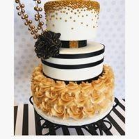 Tmx Wire01 51 774987 1567364399 Minneapolis, MN wedding cake