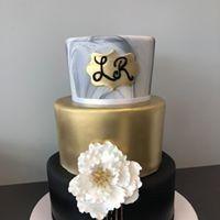 Tmx Wire10 51 774987 1567364533 Minneapolis, MN wedding cake