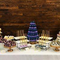 Tmx Wire11 51 774987 1567364321 Minneapolis, MN wedding cake