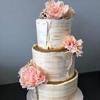 Tmx Wire13 51 774987 1567364640 Minneapolis, MN wedding cake
