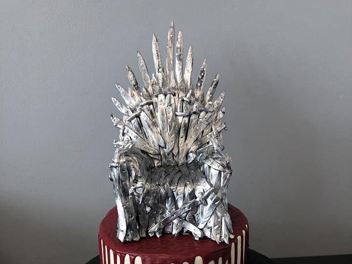 Tmx Wire14 51 774987 1567364411 Minneapolis, MN wedding cake