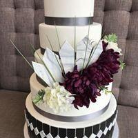 Tmx Wire19 51 774987 1567364653 Minneapolis, MN wedding cake