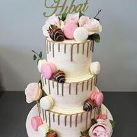 Tmx Wire1 51 774987 1567364526 Minneapolis, MN wedding cake
