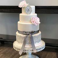 Tmx Wire20 51 774987 1567364610 Minneapolis, MN wedding cake