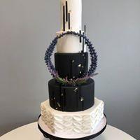 Tmx Wire21 51 774987 1567364539 Minneapolis, MN wedding cake