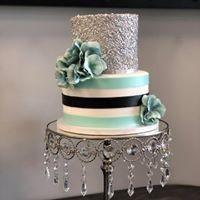 Tmx Wire22 51 774987 1567364419 Minneapolis, MN wedding cake
