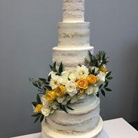 Tmx Wire23 51 774987 1567364425 Minneapolis, MN wedding cake