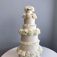 Tmx Wire24 51 774987 1567364597 Minneapolis, MN wedding cake