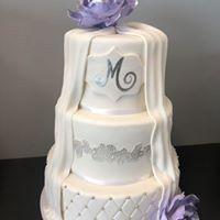 Tmx Wire2 51 774987 1567364339 Minneapolis, MN wedding cake