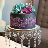 Tmx Wire45 51 774987 1567364433 Minneapolis, MN wedding cake