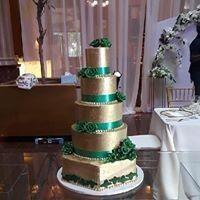 Tmx Wire4 51 774987 1567364666 Minneapolis, MN wedding cake