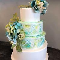 Tmx Wire56 51 774987 1567364506 Minneapolis, MN wedding cake