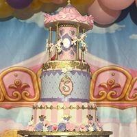 Tmx Wire5 51 774987 1567364677 Minneapolis, MN wedding cake