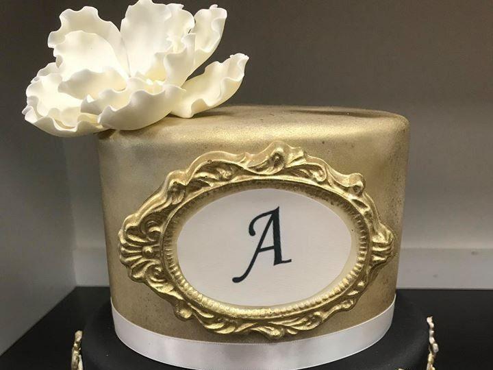 Tmx Wire65 51 774987 1567364498 Minneapolis, MN wedding cake